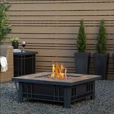 Fire Pits - Outdoor Heating - The Home Depot Natural Fire Pit Propane Tables Outdoor Backyard Portable For The 6 Top Picks A Relaxing Fire Pits On Sale For Cyber Monday Best Decks Near Me 66 Pit And Outdoor Fireplace Ideas Diy Network Blog Made Marvelous Backyard Walmart How Much Does A Inspiring Heater Design Download Gas Garden Propane Contemporary Expansive Diy 10 Amazing Every Budget Hgtvs Decorating Pits Design Chairs Round Table Sense 35 In Roman Walmartcom