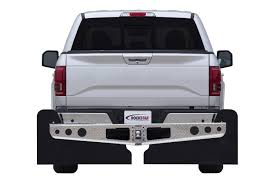 Access® A10100122 - Rockstar™ 2XL Bright Diamond Plate Hitch Mounted ...