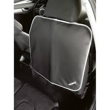 siege auto recaro maclaren recaro car seat protector kiddies kingdom