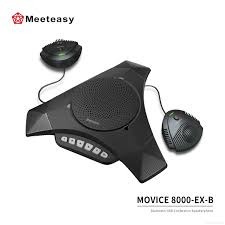 MVOICE 8000EX-B USB/BT Speakerphone For Computer And Skype And ... Hosted Telephony Voip 2connect Cheap Phone Calls Via Internet Voip Yealink Gigaset Siemes 20 Reseller Program 10 Best Uk Providers Jan 2018 Phone Systems Guide Ieee 8023bt Class Is In Session Power House Blogs Ti E2e Solved How To Use Bt Broadband Talk Voip Not Using A B The Future Of Communications Ubiquiti Unifi Voip Pro 5 Touch Screen Camera Wif Uvppro 6500 Cordless Dect With Answer Machine And Amazoncouk E3phone Box Wifi Rf Exposure Info Mvoice 8000exb Usbbt Speakerphone For Computer Skype