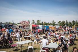 Toronto Food Truck Festival Lv Food Truck Fest Festival Book Tickets For Jozi 2016 Quicket Eugene Mission Woodland Park Fire Company Plans Event Fundraiser Mo Saturday September 15 2018 Alexandra Penfold Macmillan 2nd Annual The River 1059 Warwick 081118 Cssroadskc Coves First Food Truck Fest Slated News Kdhnewscom Columbus Sat 81917 2304pm Anna The