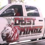 Dustless Tile Removal Dallas by Dallas Fort Worth Dust Free Tile Removal Dfw Dust Free Tile And