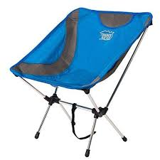 Timber Ridge Folding Lounge Chair by 174 Best Camping Chairs Images On Pinterest Camping Chairs