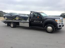 Towing Company San Antonio, TX | 24/7 Tow Truck Service San Antonio Two People Were Arrested After Stealing A Tow Truck Towing Services Tx Rattler Llc Johnny Blues Four Seasons Pest Control Abels 31 Se Loop 410 78222 Ypcom Jan 16 2007 Usa A Car Sits Along Side 2004 Repo Truck San Antonio Youtube Tow Truck Tx Service Shark Flatbed Service Phil Z Texas Antonio2108453435 Rules For Towing Companies Differ City To Automotive Auto Repairs Transmission Repair And Can