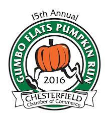Rombach Pumpkin Patch St Louis Mo by Gumbo Flats Annual Pumpkin Run 5k 10k And Children U0027s Fun Run