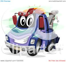Clipart Of A Cartoon Tow Truck Character - Royalty Free Vector ... Excovator Clipart Tow Truck Free On Dumielauxepicesnet Tow Truck Flat Icon Royalty Vector Clip Art Image Colouring Breakdown Van Emergency Car Side View 1235342 Illustration By Patrimonio Black And White Clipartblackcom Of A Dennis Holmes White Retro Driver Man In Yellow Createmepink 437953 Toonaday