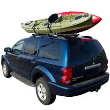 Kayak On Roof Rack Racks For Pickup Trucks Roller Loader Truck - Lincoln Aviator Vw Pickup Subaru Forester Opinions From Nyias 2018 Truck Luxury 2019 Pickup Based On Viziv 7 With Tough Engine Capabilty Much Better Just A Car Guy The Support And Push Truck Its Cool Baja Bed Tailgate Extender Interior Review Youtube Sambar 2014 3d Model Hum3d 5 Practical Pickups That Make More Sense Than Any Massive Modern File1989 Brumby Utility 20100519 02jpg Wikimedia Commons In Cullompton Devon Gumtree Redmond Wa April 29 2017 1969 360