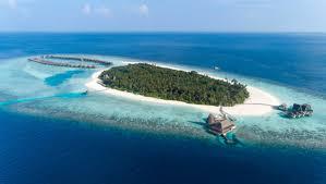 100 Anantara Kihavah Villas Maldives Maldives Destination
