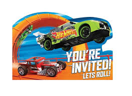 Hot Wheels Party Supplies | Sweet Pea Parties Hot Wheels Monster Jam Dragon Blast Challenge Play Set Shop Hot Wheels Brands Toyworld 2017 Monster Jam Includes Team Flag Jurassic Attack Amazoncom Off Road 124 Bkt Growing Scale Devastator Vehicle Giant Grave Digger Big W Video Game With Surprise Truck Truck Mattel Path Of Destruction Custom Wheel Crazy Apk Download Free Racing For Games Bestwtrucksnet