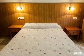 Hotel Patio Andaluz Tripadvisor by Hostal Patio Andaluz Picture Of Patio Andaluz Punta Umbria