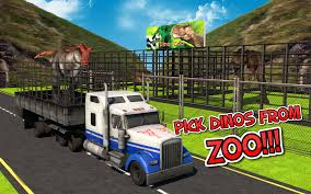 Dino Monster Transport Truck Driver - Android Apps On Google Play Cargo Transport Truck Driver Amazoncouk Appstore For Android Scania Driving Simulator The Game Daily Pc Reviews Real Drive 3d Free Download Of Version M Us Army Offroad New Game Gameplay Youtube Euro Ovilex Software Mobile Desktop And Web Gamefree Development Hacking Pg 3 Top 10 Best Free Games For Ios Sim 17 Mod Db Download Fast 2015 App