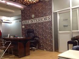 100 Interior Designers Architects Top 100 In Lucknow Best Decorators