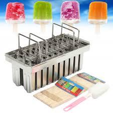 Leapfrog Scoop Learn Ice Cream Cart The Entertainer