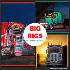 100 Videos Of Big Trucks Truckfabric Instagram Photos And Videos Insta9phocom