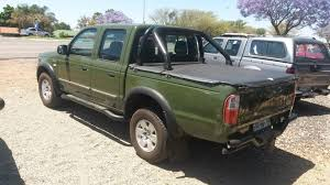 Ford Ranger, 2.5 TD XLT D / CAB, 2005 | Car Or Bakkie Ford Ranger In ... Towing Truck For Sale Craigslist 2015 Mitsubishi Canter 515 Narrow 45mt Alloy Dropside Tray Top Livingston Mt Used Trucks Sale Less Than 1000 Dollars Autocom In Bozeman 59715 Autotrader Mildenbger Motors Buick Chevrolet Gmc And Cadillac Dealer Mt Brydges Ford Dealership New Cars For Montana Mini Home M T Truck Sales Chicagolands Premier Trailer Enterprise Rental Opens First Location Ranger 25 Td Xlt D Cab 2005 Car Or Bakkie Toyota Of Dealerships