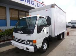 Used Isuzu Npr Box Truck For Sale In Florida - WIRING DIAGRAMS • 20 Ft Box Truck For Sale 2019 Isuzu Nqr Van Nqr Diesel Automatic Carson Ca 2013 Npr Hd Dry Bentley Services Parting Out 2000 Turbo Diesel Subway Js Motors El Paso Npr In Texas Used Trucks On Buyllsearch Used 2014 Isuzu Nprhd Box Van Truck For Sale In New Jersey 11353 14ft Dry Cargo With Ramp At Trucks American Bobtail Inc Dba Of Rockwall Tx Preowned For Sale In Seattle Seatac