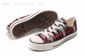 converse all plaid all converse plaid low top g35 sneaker black gray