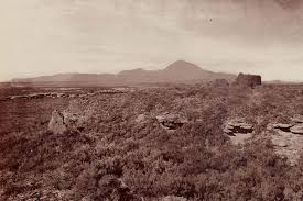 Pumpkin Patch Power Rd Mesa Az by Indigenous Knowledge Helps Untangle Mystery Of Mesa Verde