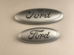 2016-2017-2018 Ford Explorer Oval Emblem SetIngot | Etsy Ford Emblems F150 Sport Roush Logo Chrome Black Red Fender Trunk Emblem Amazoncom Qualitykeylessplus Truck Oval Front Grill 52018 Blackout Lettering Overlay Badge Set S3m Hand Crafted Dont Tread On Me Custom Grille For Super 2016 Used 2002 For Sale Recon Part 264282rdbk 0914 Illuminated Red Led Order From Salmoodybluedesignscom 2013 Tailgate Blem 52017 Lariat Oem 2015 Painted F150 Blems Forum Community Of