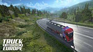 Truck Simulator PRO Europe APK Free Download - Free Simulation Game ... Review Euro Truck Simulator 2 Italia Big Boss Battle B3 Download Free Version Game Setup Lego City 3221 Amazoncouk Toys Games Volvo S60 Car Driving Mod Mods Chicken Delivery Driver Android Gameplay Hd Youtube Buy Monster Destruction Steam Key Instant Rc Cars Cd Transport Apk Simulation Game For Reistically Clean Up The Streets In Garbage The Scs Software On Twitter Join Our Grand Gift 2017 Event Community Guide Ets2 Ultimate Achievement