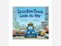 Little Blue Truck Leads The Way By Alice Schertle (Book) | Zanda Ford Ranger Questions Blue Book Value Cargurus 2017 Finiti Qx60 Kelley Blue Book 8 Lug And Work Truck News Undisputed Champion Named Best Brand For Third Year In How Do You Find Truck Values With The Download Pdf Used Car Consumer Edition January Little Story Children Read Aloud Out Loud Trucks Halloween Alice Schertle Jill Mcelmurry Nada Guide Value Nadabookinfocom Turning Childrens Quotes Into Artwork
