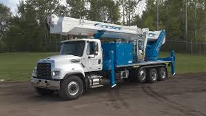 New / Demo Bucket Trucks For Sale - New / Demo Equipment For Sale ... Bucket Truck Parts Bpart2 Cassone And Equipment Sales Servicing South Coast Hydraulics Ford Boom Trucks For Sale 2008 Ford F550 4x4 42 Foot 32964 Bucket Trucks 2000 F350 26274 A Express Auto Inc Upfitting Fabrication Aerial Traing Repairs 2006 61 Intertional 4300 Flatbed 597 44500 2004 Freightliner Fl70 Awd For Sale By Arthur Trovei Joes Llc