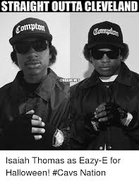 Eazy E Death Bed by 25 Best Memes About Straight Outta Straight Outta Memes