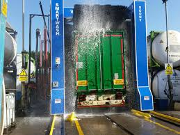 Truck Wash Truck Washing Equipment | Truck Wash Bus Washing Train ... Automatic Truck Wash From Westmatic Train Cleaning Machines Car Manufacturer In India Retail System Commercial Equipment Rochester S W Pssure Inc Badlands Vehicle Options Quick Clean Executive Silent Diesel Fully Enclosed Trailer Mine Spec Hot Water Bay Enviro Concepts Waste Treatment And Bays Mary Hill Ltd Opening Hours 2011485 Coast Meridian Australias Faest My Xpress Equipped Wash Truck For Salestand Out Supplies Est Youtube