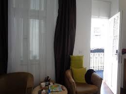chambre zoe chambre zoe picture of dominic luxury suites belgrade tripadvisor