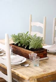 11 Best Herb Display Images On Pinterest | Barn Weddings, Cilantro ... Herb Dips Seasonings Spread Blends Halladays The Garden Is Pleased To Share A Facebook Family Road Trips In Your Honda Book Barn Niantic Ct Rustic Wine Country Wedding With Dance Party Snippet Ink Homemade Pallet I Made This Out Of Scrap Wood Had Consulting Lyceum At Gilsons Weddings Gray Organic Inspiration Oregon White Wren Plant Shop Pottery