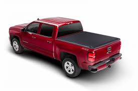 Chevy Silverado 1500 6.5' Bed 2014-2018 TruXedo Pro X15 Tonneau ... 2014 Chevy Silverado 1500 Vs Ram Milwaukee Green Bay Wi Preowned Chevrolet Lt 4d Crew Cab Oklahoma 2015 Preview Jd Power Cars High Country And Gmc Sierra Denali Texas Edition Review Top Speed Reaper The Inside Story Truck Trend View All Wildsauca A Z71 Four Wheel Drive Truck With Custom Vin 3gcukrec7eg185198 Used Regular Pricing For Sale