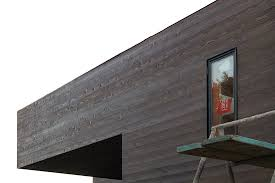 104 Contemporary Cedar Siding Construction Myd Architecture Design Blog Moss Yaw Design Studio