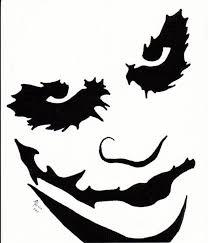 Pirate Ship Pumpkin Stencil by Harley Stencil Free Download Clip Art Free Clip Art On