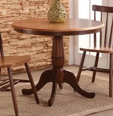 John Thomas Furniture Dining Essentials 36