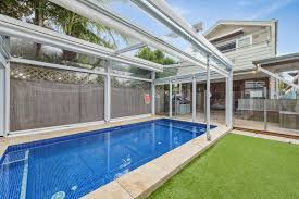 100 Bondi Beach House 30 Denham Street NSW 2026 For Sale Domain