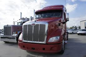 USED 2013 PETERBILT 587 SLEEPER FOR SALE FOR SALE IN , | #89974 Used 2012 Kenworth T660 Sleeper For Sale In 92024 2011 Lvo 630 104578 T700 104584 Inventory Lg Truck Group Llc Trucks For Sale Gulfport Ms 105214 Ms Semi In Used Cars Pascagoula Midsouth Auto Peterbilt 386 88539 Sleepers 86934