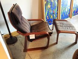 Ikea Rocking Chair Nursery by Ikea Poang Rocker Home U0026 Decor Ikea Best Ikea Poang