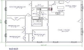 ideas barndominium floor plans texas barndominium designed for