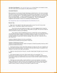 Job Search Resume Best New Jobsearch Resume | Free Resume ... Assignment Writing Services Equine Canada Remove Resume I Am In A Dice Pit Cuphead Dice Resume Search Cute Online For Your Sourcing Using Boolean Youtube Thirdparty Sver Has Been Leaking Personal Rsum Pdf Form Templates As Well Finder New Sample Zillionrumes Review Best Recruiting Service Petion Letter 2019 Template For Signatures Job Best Jobsearch Free