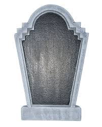 Halloween Tombstone Sayings Scary by Tombstone Sayings For Halloween