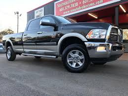 Used 2010 RAM 2500 For Sale In Hattiesburg, MS 39402 Southeastern ... Used Cars For Sale Hattiesburg Ms 39402 Lincoln Road Autoplex Lexus In Tractors Unlimited Tractor Sales Service 2017 Ford F250 Sd Daniell Motors Trucks For In Ms Best Truck Resource Smith Motor Company Cab Chassis Trucks For Sale In Empire Empiretruck Twitter Defense Department To Auction Camp Shelby Truck