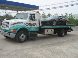Towing Service In Akron, OH   Stan's Auto Service / Stan's Tires ... Roberts Towing 2011 Lonestar Tow411 Miller Industries Introduces The Vulcan 812 Complete With A Upf American Wrecker Sales Exclusive Distributor Of Tow Trucks New Used Columbia Mo Select Intertional Museum James Hendricksons Peterbilt 389 Tow Truck Ordrive Owner Amber On Twitter Update Silver Lincoln Being Placed Diversion 180 Tig Welder 907627 Learn From Pros At Demo Expo Dallas Rotator Recovery Pinterest Hino Truck For Sale Elegant 2007 Flat Bed 21 For Car Carriers Wreckers Rollback