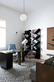 100 Interiors Online Magazine Yarkiyavstraliyskiydomskartinamai18 PUFIK Beautiful