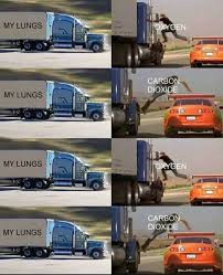 100 Fast And Furious Trucks And Truck Jumping Template MemeTemplatesOfficial