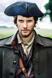 Sons Of Liberty Interview: Ben Barnes | Collider Ben Barnes Google Download Wallpaper 38x2400 Actor Brunette Man Barnes Photo 24 Of 1130 Pics Wallpaper 147525 Jackie Ryan Interview With Part 1 Youtube Woerland 6830244 Wikipedia Hunger Tv Ben Barnes The Rise And Of 150 Best Images On Pinterest And 2014 Ptoshoot Eats Drinks Thinks