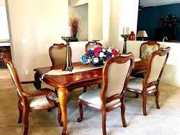 Ebay Dining Tables And Chairs Best Table Set Beautiful 6 Room