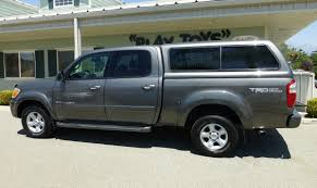 2006 Toyota Tundra TRD 4 Door Toyota 4x4 Truck For Sale In Florida Kelley Winter Haven 1990 Other Hilux 4 Door 4wd Pickup Right Hand 2016 Tacoma First Drive Review Autonxt 2018 Toyota Tundra Red Awesome New Platinum Trd Offroad I Nav Tow Package Door 4wd Pickup Deer Ab J7010 2017 Double Cab V6 Auto Sr5 2012 Reviews And Rating Motor Trend 2002 For Las Vegas Autotrader Family 44 2014 Limited Slip Blog Crewmax 57l
