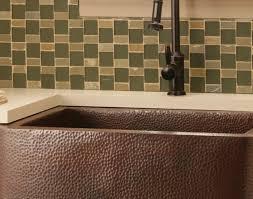 Domsjo Single Sink Unit by Sink 33 Apron Sink Top Mount Farmhouse Sink Farmhouse Apron