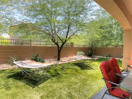 The Patio At Las Sendas by Harley Davidson Dream Home In Gated Community Homeaway Las Sendas