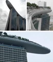 100 Bay Architects Marina Sands Singapore Safdie 2010